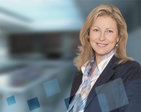 Anna Scheuer Wirtschaftsberatung