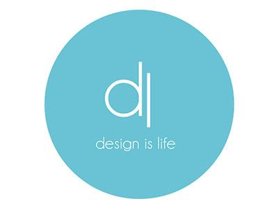 DesignisLife