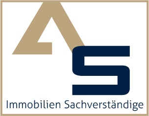 Logo-AS Immobilien